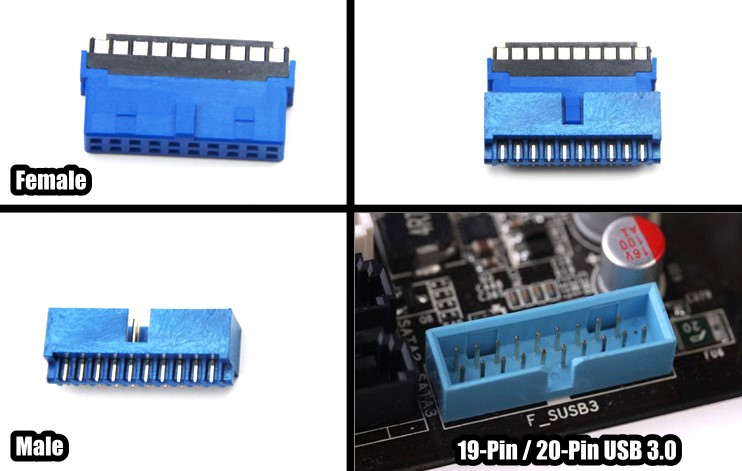 usb3.0-header-male-female-fix-broken-motherboard-header-pin-repair-kit