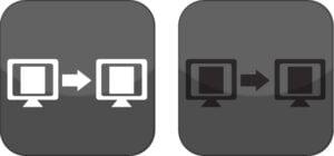 digital-communications-computers-transfer-peer-p2p-server-upload-download-file-network-send-mac-pc-free-stock-vector[1]