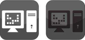 digital-communications-desktop-computer-monitor-screen-mac-pc-free-stock-vector[1]