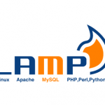 linux-apache-mysql-php-perl-python-ubuntu-server-hosting-database-custom-free-tutorial-guide