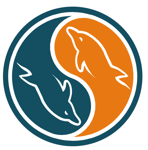 Step-by-Step Upgrading MySQL 5.5 to 5.6 for Linux Ubuntu 14